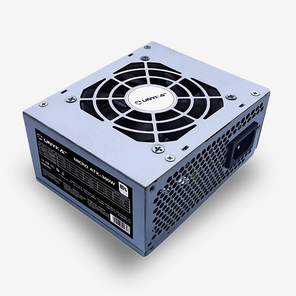 categoria-unykach-300W-sfx-eficiencia-52002