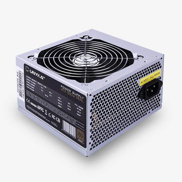 categoria-unykach-350W-atx-80-bronce-52038