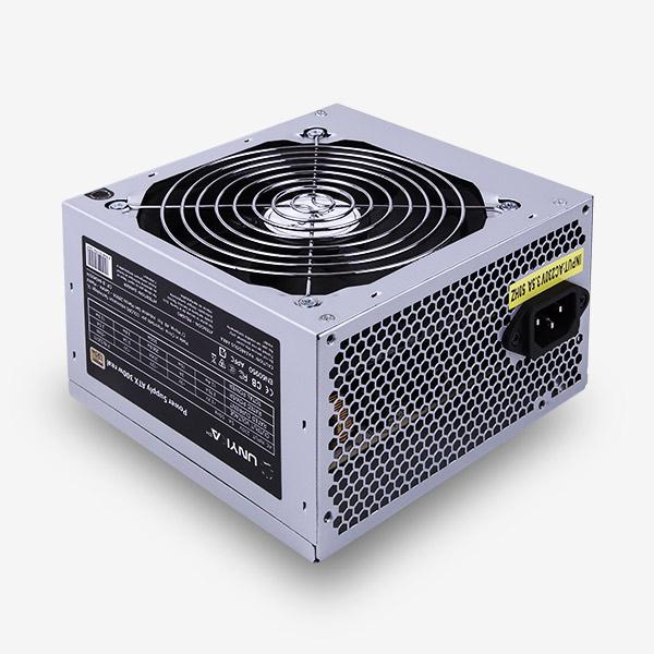 categoria-unykach-350W-atx-85-52011