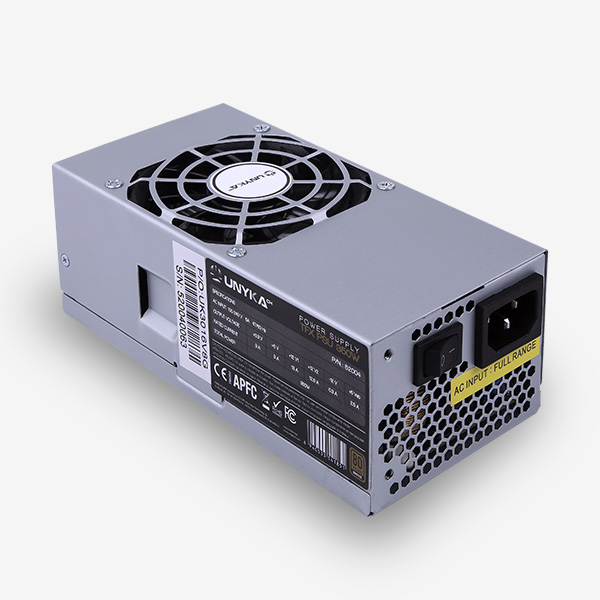 categoria-unykach-350W-sfx-80-plus-52004