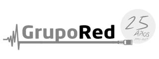 grupo-red