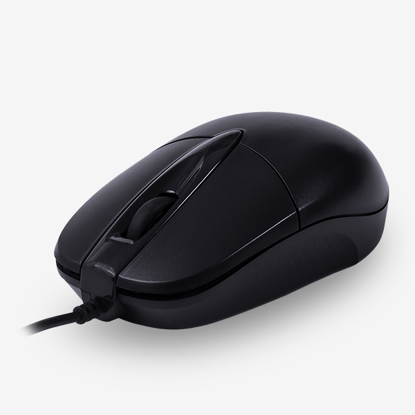 categoria-unykach-mouse-uk-a127-50538