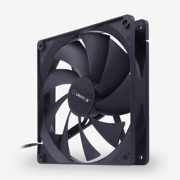categoria-unykach-ventilador-140-51790