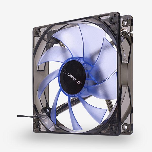 unykach-ventilador-azul-120-51791