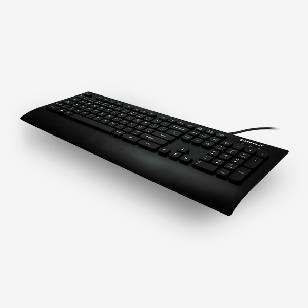 categoria-unykach-wave-kb10-50543