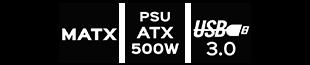 matx-500w-usb3
