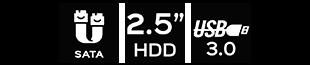 sata-usb3-hdd25