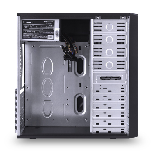 unykach-7852-atx-51993-g