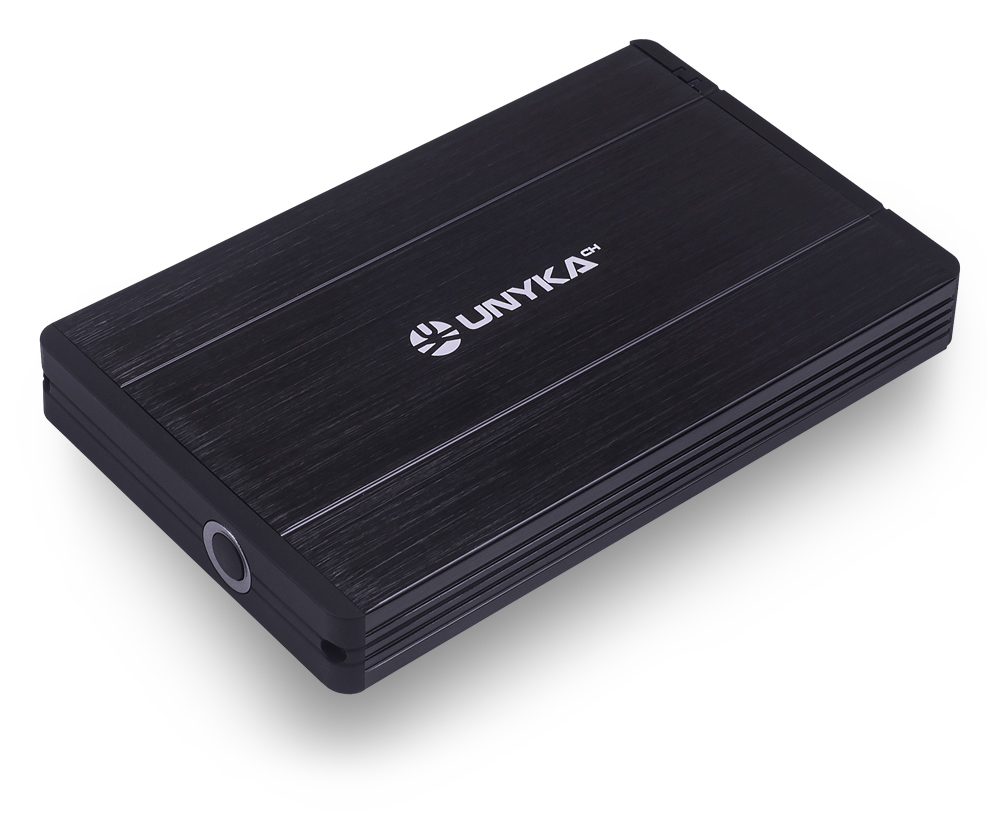 unykach-UK25201-SATA-USB2-57001-aldetalle