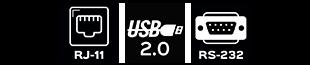 usb2-rj11-rs232
