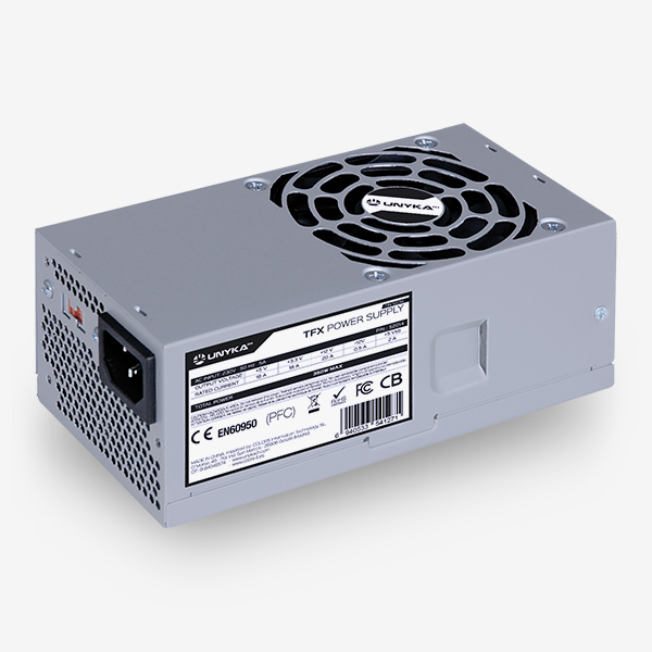 categoria-unykach-350W-sfx-52014
