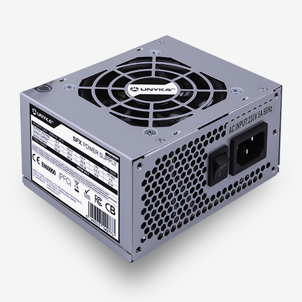 categoria-unykach-450W-sfx-52017