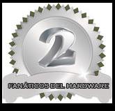 plata-fanaticosdelhardware