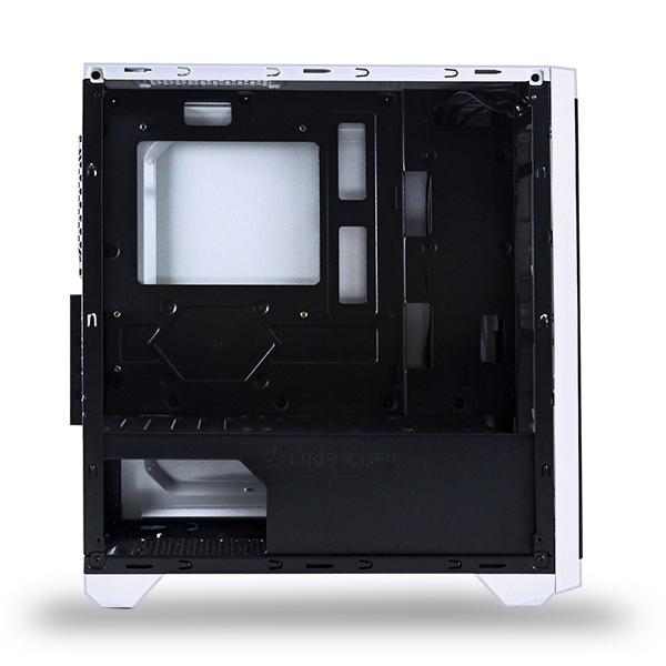 unykach-armorc-21-white-matx-511206-c