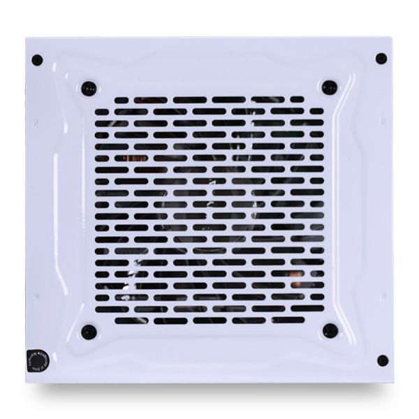unykach-magno-500W-atx-modular-521102-f
