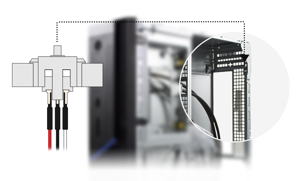 unykach-1K-caviar-itx-52092-sistema-seguridad