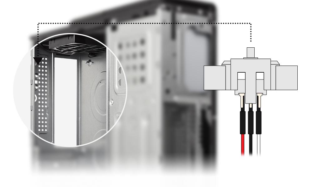 unykach-UK2010-itx-52084-52085-sistema-seguridad
