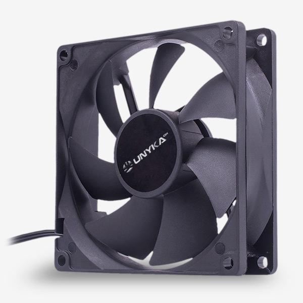 categoria-unykach-ventilador-90-51789-v2