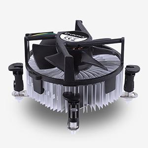 thumb-unykach-ventilador-cpu-90-532001