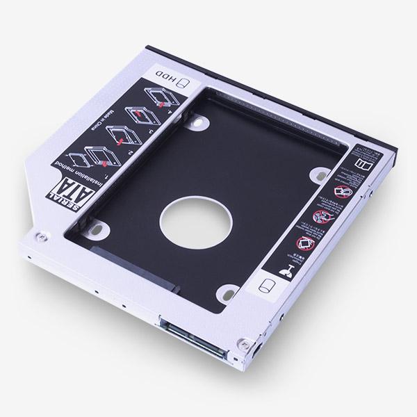 category-unykach-adapter-hdd-sdd-127mm-50550