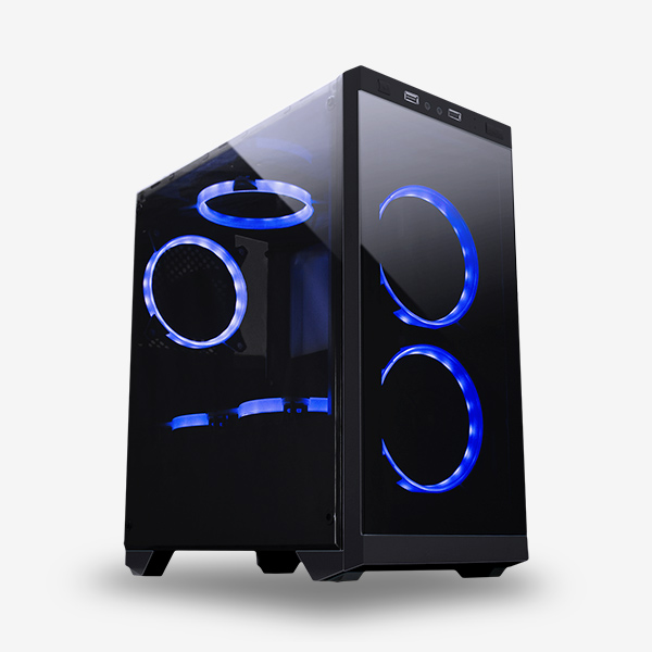 category-unykach-armorc-21-black-matx-511205