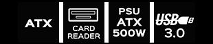 usb-cardreader-500watx
