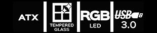 atx-templateglass-rgb-usb3