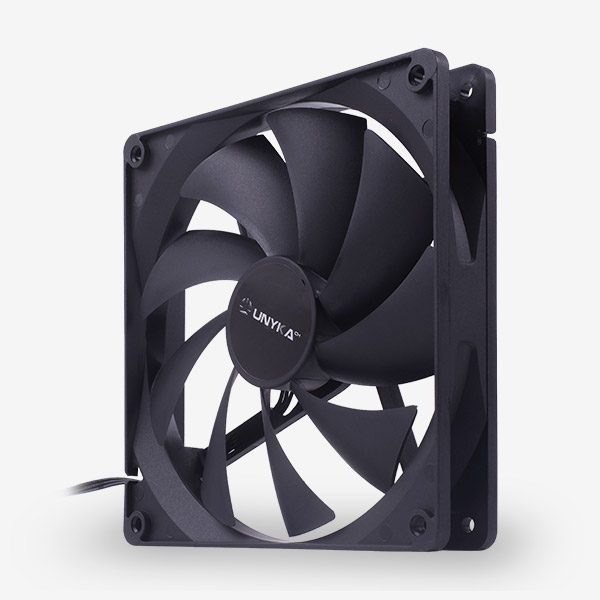 category-unykach-fan-140-51790