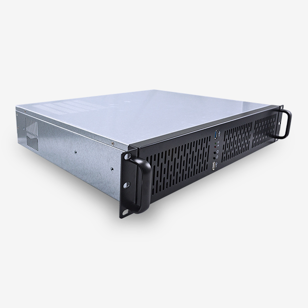 category-unykach-19_U2-rack-52095
