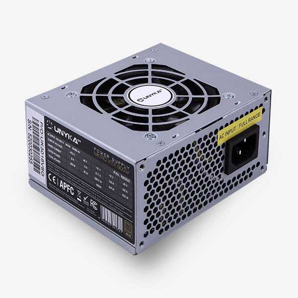 category-unykach-300W-sfx-80-plus-52003