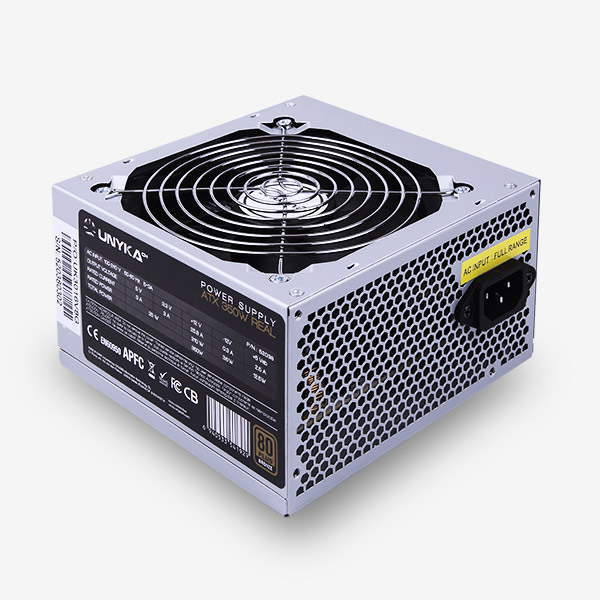 category-unykach-350W-atx-80-bronze-52038