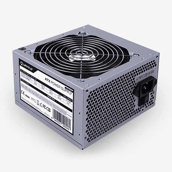 category-unykach-500W-atx-51960