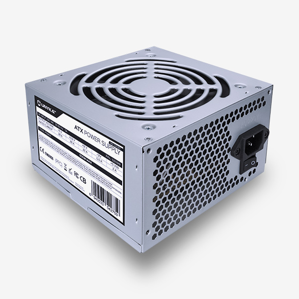 category-unykach-500W-atx-52099