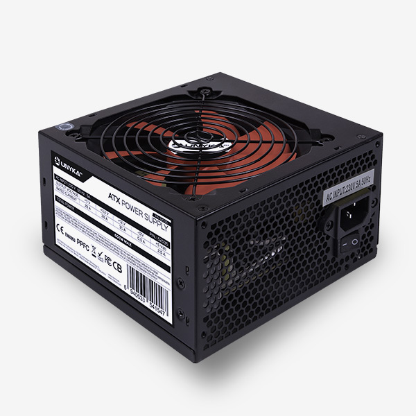 category-unykach-600W-atx-521035