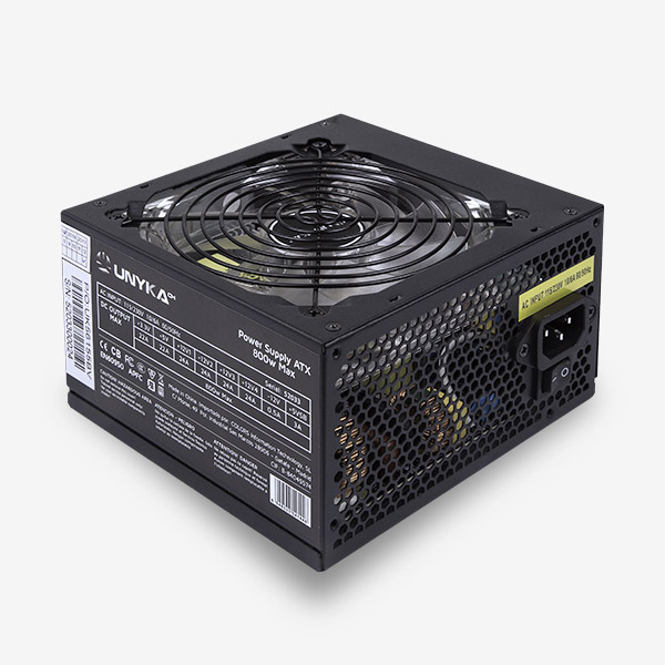 category-unykach-800W-atx-52033