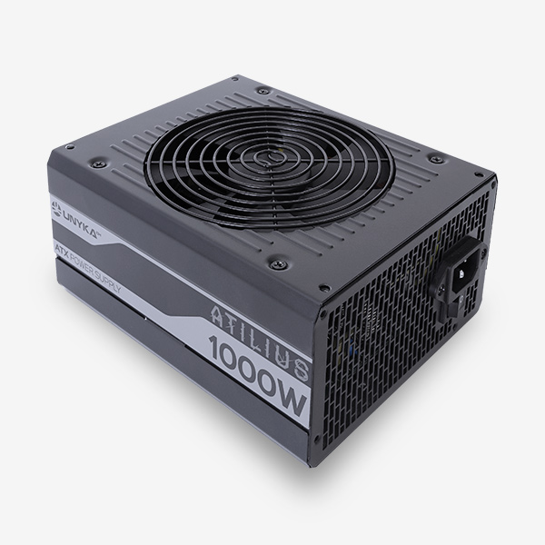 category-unykach-atilius-1000W-atx-fullmodular-521202