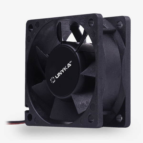 category-unykach-fan-60-02100-v2