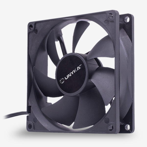 category-unykach-fan-90-51789-v2