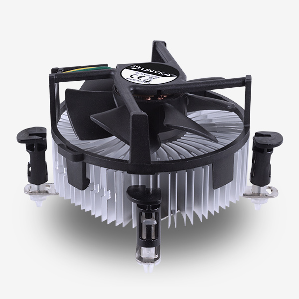 category-unykach-fan-cpu-90-532001