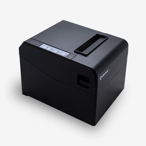 category-unykach-pos-printer-tiket-56005