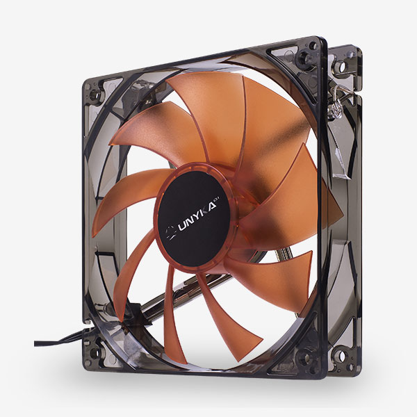 category-unykach-red-fan120-51792