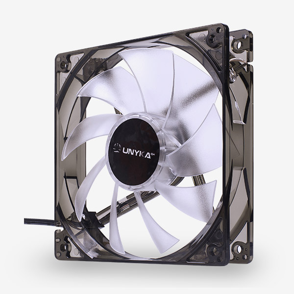 category-unykach-white-fan-120-51793
