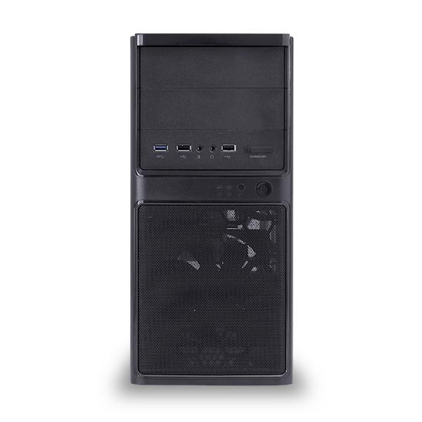 unykach-6012-efficiente-matx-52060-d