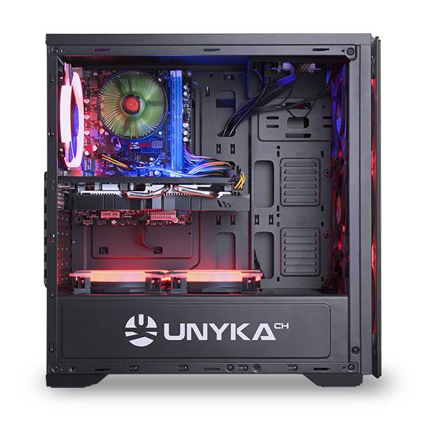 unykach-armor-EVO-atx-511207-b
