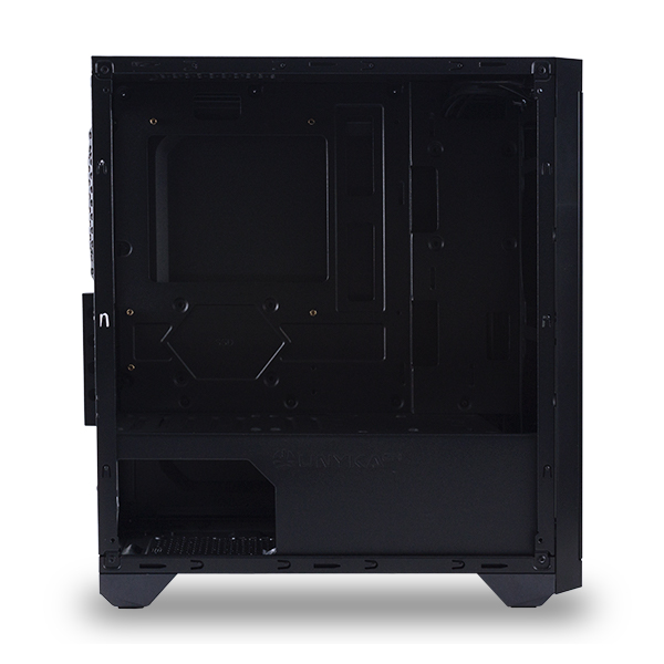 unykach-armorc-21-black-matx-511205-c