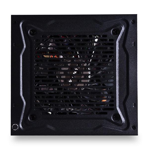 unykach-magno-500W-atx-modular-521101-f