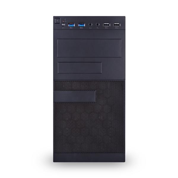 unykach-mill-matx-52079-d