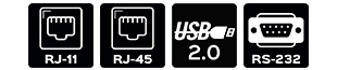 usb2-rj45-rj11-rs232