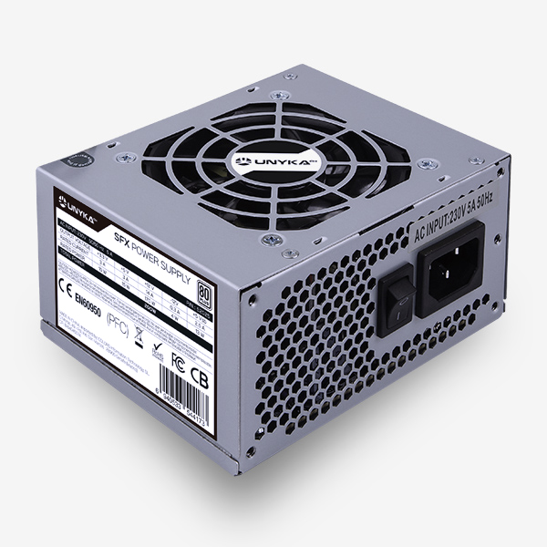 categoria-unykach-200W-sfx-52025