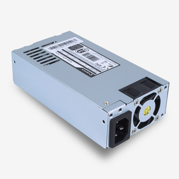 category-unykach-flex-1u-250w-UKPSU1U40003